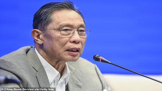 الصين تستعد لإطلاق لقاح فيروس كورونا سبتمبر المقبل