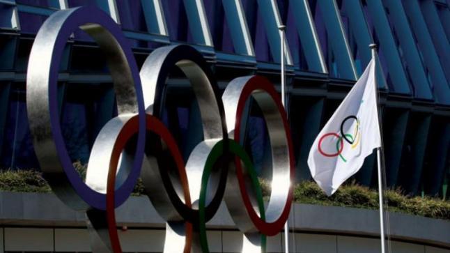 اليابان تدرس تقيص دورة الالعاب الاولمبية المقبلة