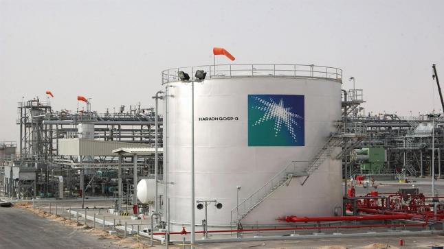 السعودية في وضع مالي قوي على الرغم من ضعف أسعار النفط