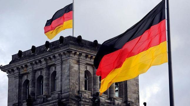 وزير الخارجية الألماني يستبعد اللجوء للخيار العسكري في الأزمة الخليجية ويدعو للحوار مع قطر