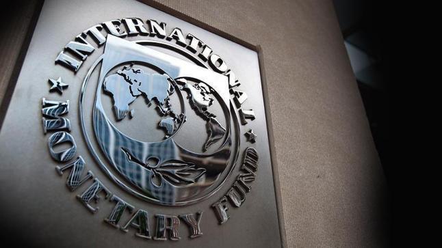 صندوق النقد يكشف عن استهداف السلطات المصرية لرفع الدعم عن منتجات بترولية خلال ثلاث سنوات