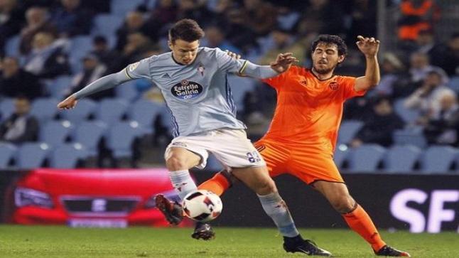 تعرف على المتأهلين لدور الـ 8 من بطولة الكأس ونتائج القرعة التي اعلن عنها الاتحاد الاسباني لدور الـ 8 من البطولة