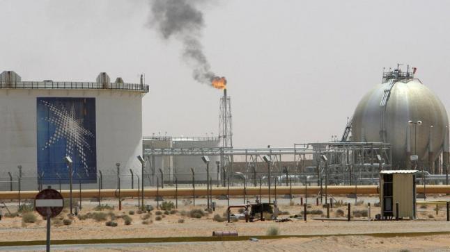 السعودية تضع القانون لسوق النفط