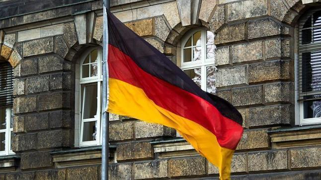 وزارة الداخلية الألمانية تعلن عن موافقة ألمانيا منح حق اللجوء لنحو 400 شخصية تركية من منظمة جولن