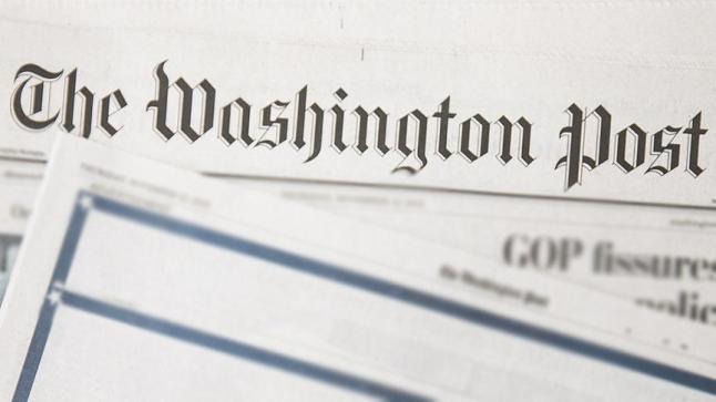 صحيفة أمريكية تكشف قيام ترامب بنشر معلومات استخباراتية سرية لمسؤولين روس حول تنظيم الدولة