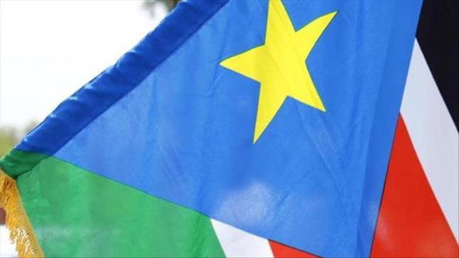 مجموعة القادة الكبار تدعو قادة دولة جنوب السودان والمجتمع الدولي لإنهاء الصراع في جنوب السودان