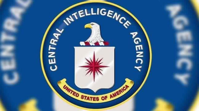 مدير الاستخبارات المركزية الأمريكية يهدد القادة الإيرانيين خلال ندوة عقدت في منتدى الدفاع