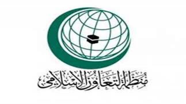 الكويت تطالب مجلس الأمن بتنفيذ قرارات الشرعية والقانون الدولي حول تهديدات إسرائيل بضم أراضي فلسطينية