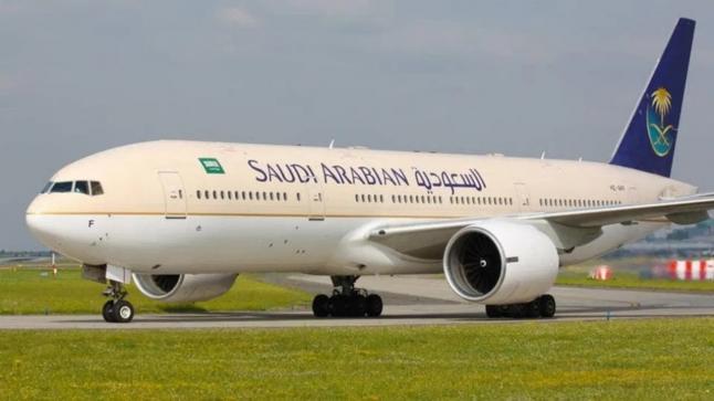 حقيقة ارتفاع اسعار تذاكر الطيران بنسبة 80% في المملكة العربية السعودية