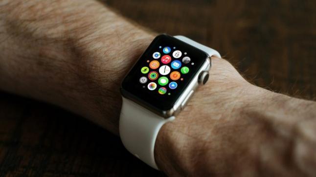 ساعة Apple Watch الأكثر دقة من حيث مستشعر دقات القلب وفق دراسة جديدة