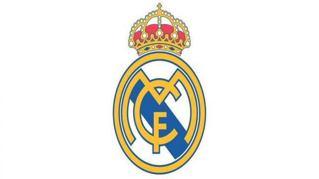 رسميا ريال مدريد يعلن إنتقال لاعب فلامنغو البرازيلي بشكل نهائي