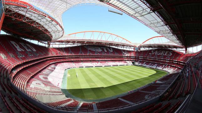 الإتحاد الأوروبي لكرة القدم يستقر على الملعب الذي سيحتضن نهائي دوري أبطال أوروبا