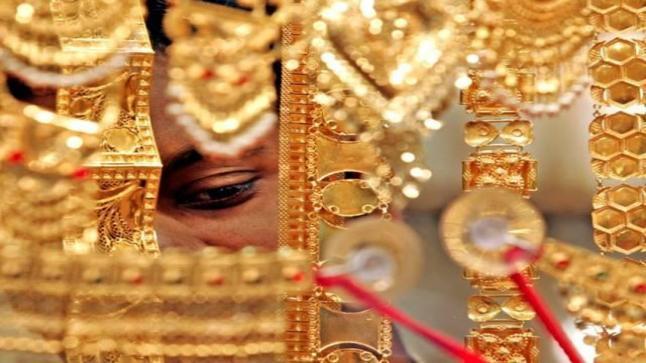 انخفاض سعر الذهب في مصر اليوم الأحد 14-6-2020