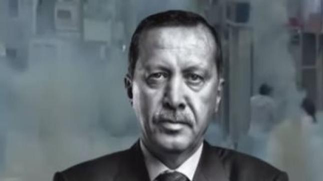 تأكيد حبس معارضة تركية عشر سنوات بتهمة أهانة الرئيس