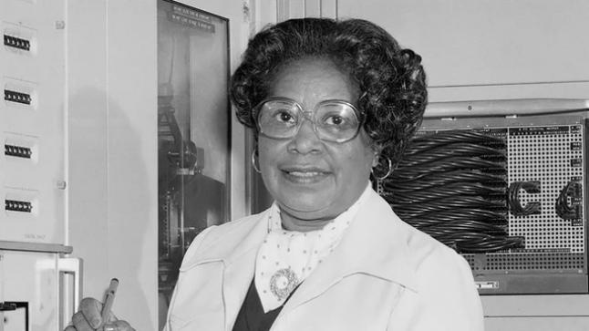 ناسا تناهض العنصرية باطلاق اسم ماري جاكسون على مقرها الرئيسي