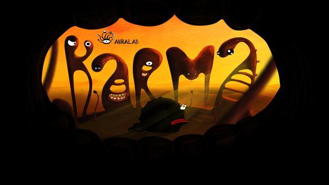 رسميا توفر لعبة المغامرات Karma. Incarnation 1 عبر متجر جوجل بلاي