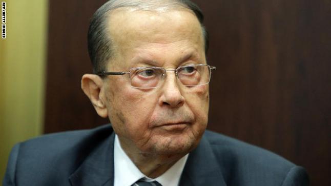 الخليج يستقبل زيارة مرتقبة الرئيس اللبناني بعد فتور طويل للعلاقات