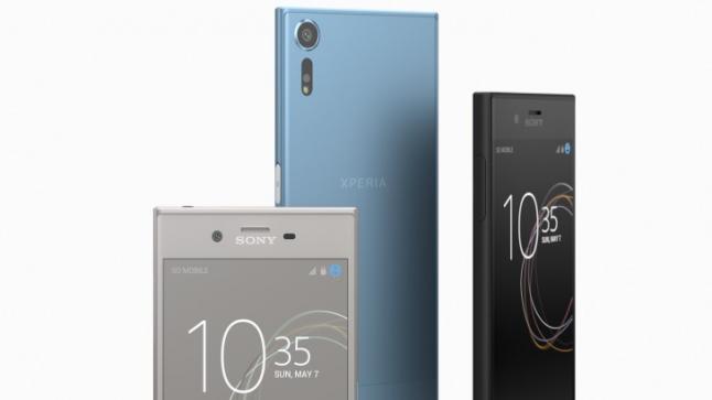 وصول هاتف Sony Xperia XZ Premium إلى الأسواق الاماراتية