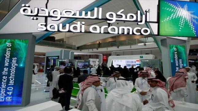أرامكو السعودية تستكمل صفقة «سابك» وسداد الدفعات حتى 2028