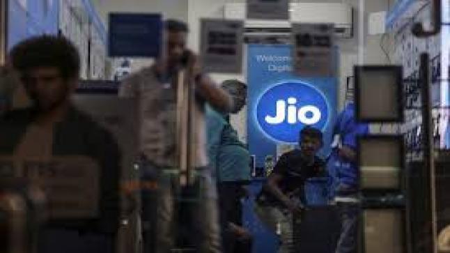 صندوق الثروة السعودي يتوسع في الهند