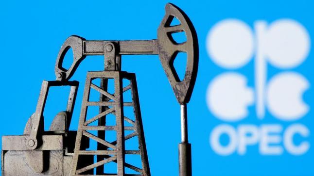"""ولم يقرر خبراء """"أوبك +"""" أي توصيات لتمديد تخفيضات النفط"""