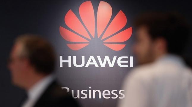 هواوي تتهم ست موظفين سابقين بتسريب معلومات خاصة بشركة إلى الشركات المنافسة ومن ابرازهم هي شركة LeEco و Coolpad