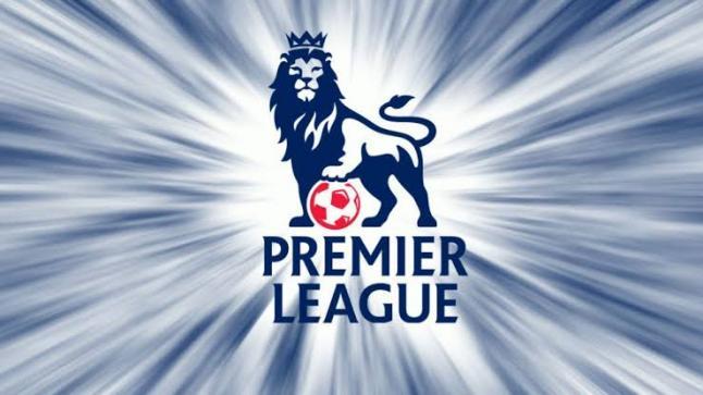 عودة التدريبات الجماعية في إنجلترا تمهيداً لعودة الدوري الإنجليزي الممتاز