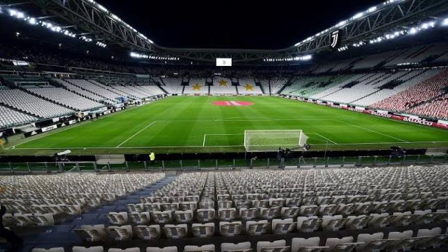 تصريحات وزير الرياضة الإيطالي بشان موعد عودة الدوري الإيطالي