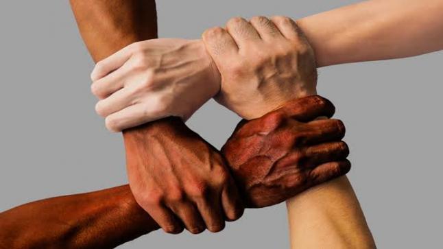 رد فعل صادم من الشركة التي تعمل لديها المرأة العنصرية في سنترال بارك