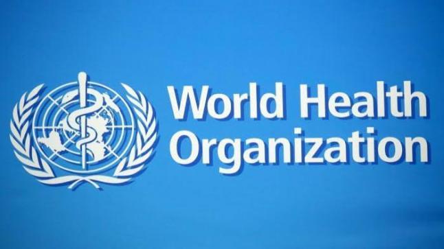 الصحة العالمية تعلن تزايد الحالات المصابة بفيروس كورونا بقارة إفريقيا