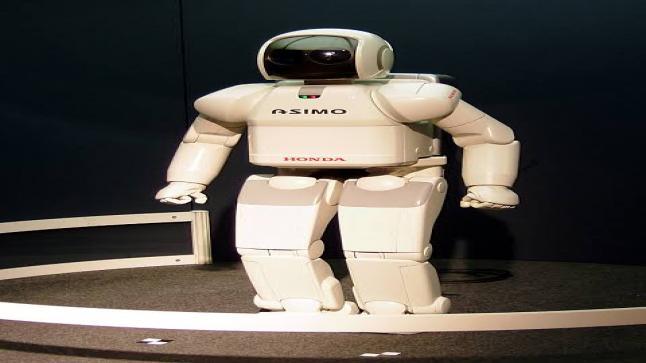 أين توجد الروبوتات في عالمنا اليوم