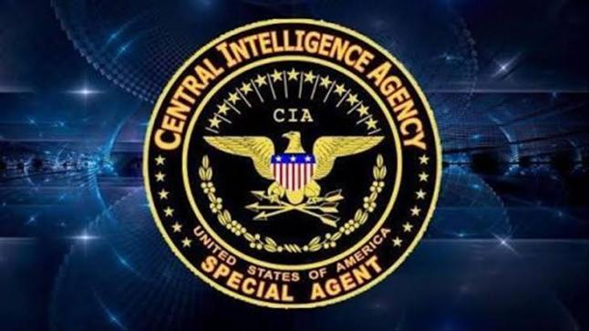 وكالة الاستخبارات الأمريكية تكشف سر أكبر سرقة بيانات في تاريخها