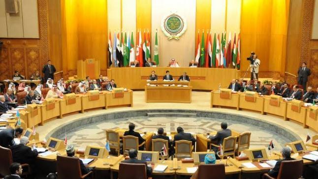 تدعو مصر لاجتماع وزاري طارئ للجامعة العربية حول دولة ليبيا