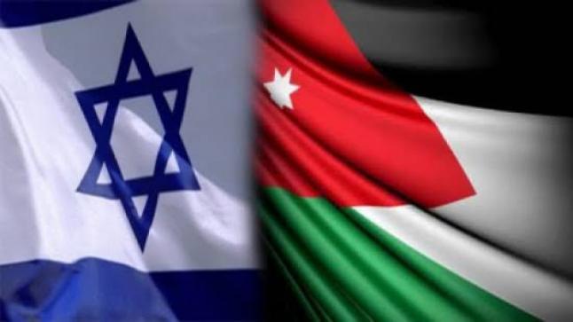 تحتج الأردن رسمياً لدوام أعمال إسرائيل على الحائط الغربي