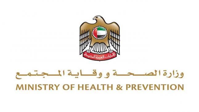 """""""الإمارات"""" إصابة 388 بفيروس كورونا"""