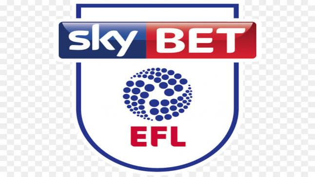 موعد عودة دوري الدرجة الأولى في الدوري الأنجليزي