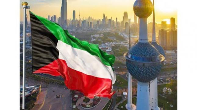 ارتفاع نسبة الاصابة بفيروس كورونا المستجد في الكويت