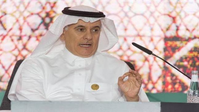 تجاوزت السعودية جائحة كوفيد 19 في سلاسل قوية ووفرة غذائية