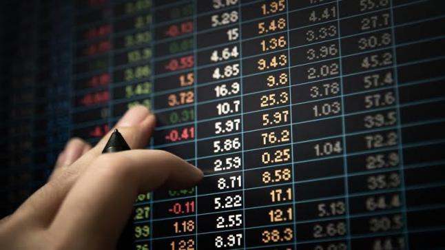 أكبر بورصات الاقتصاد بالعالم قرب مستويات ما قبل كوفيد 19 بعضها تجاوز 6%