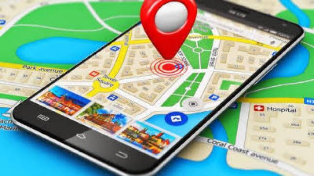 تضيف خرائط جوجل تنبيهات بخصوص أماكن انتشار كرونا