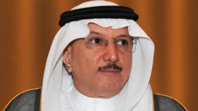 أمين منظمة التعاون الأسلامي يدين الحوثين والأخوان المسلمين