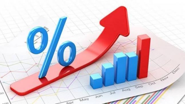 التكلفة الخاصة بالاستدانة المحلية لدي الحكومة قامت بتسجيل انخفاض قياسي على الخزينة بنسبة 15.9%