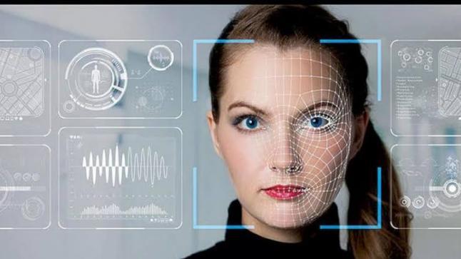 لماذا توقفت تقنية التعرف على الوجه ؟