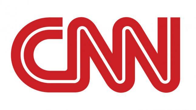 CNN أمريكا تسعى لنشر 10 آلاف جندي لقمع المتظاهرين