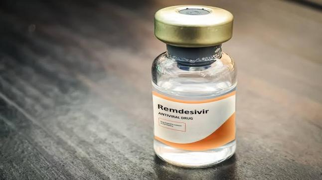 جلعاد تتقدم رسميا بطلب لاعتماد ريمديسفير علاج لفيروس كورونا في أوروبا