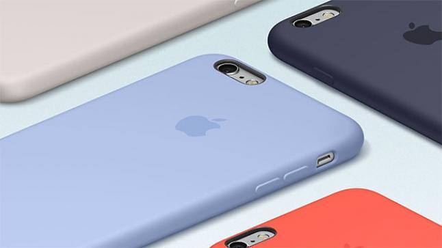 تسريبات تكشف الموعد الخاص بإصدار هاتف آيفون 8 ضمن الأسواق
