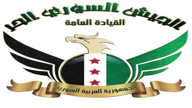 إختلاف في نسختي إتفاق الهدنة بسوريا وخروقات من جانب الأسد