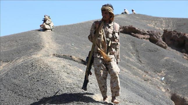 الحوثيون ينشرون فيديو لمقتل الرئيس اليمني السابق علي عبد الله صالح