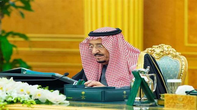 الموعد النهائي لعودة الحياة الى طبيعتها داخل المملكة العربية السعودية